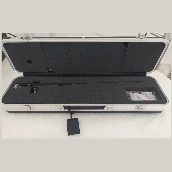 Fibroscope ORL MACHIDA Autonome