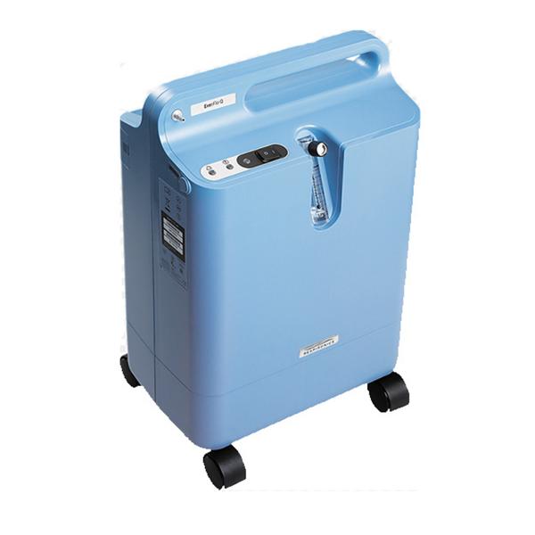 Concentrateur d'Oxygène Philips 5L