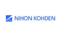 Marque NIHON KHODEN