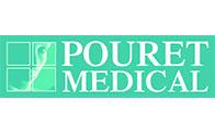 POURET MEDICAL