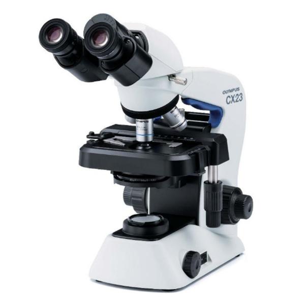 Microscope CX23