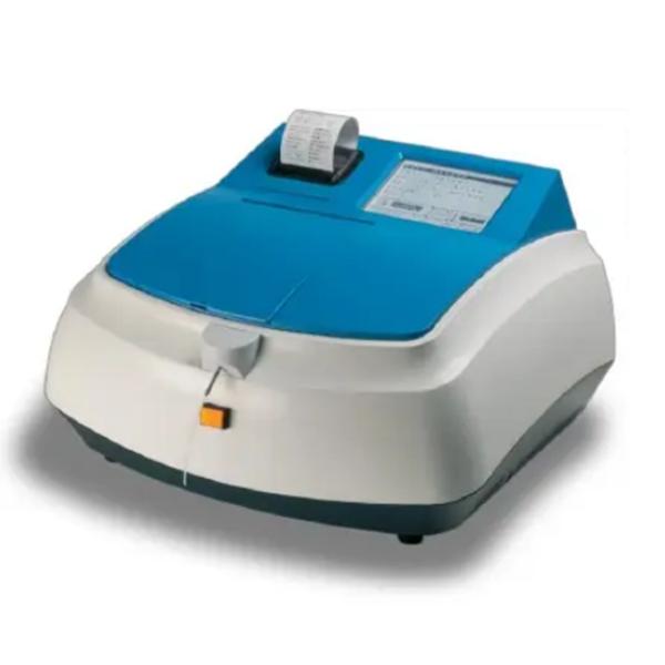 Spectrophotomètre Master T